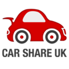 car share small copy