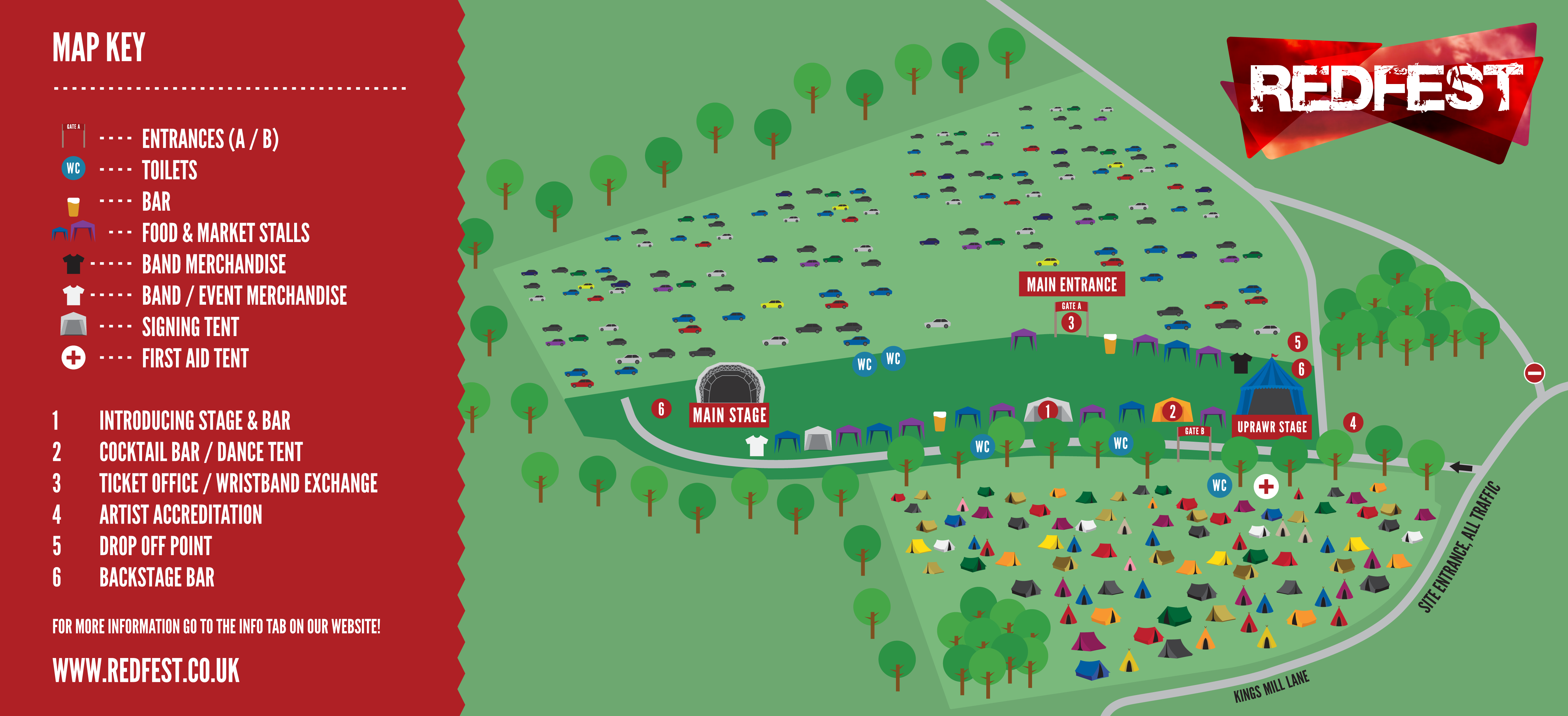 Redfest_festival_map_online-1 copy